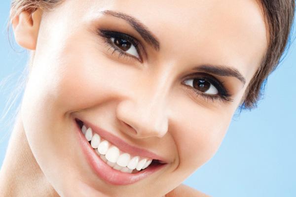 отбеливание зубов железнодорожный